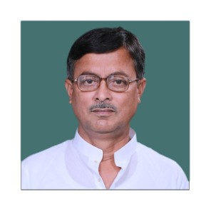 Murshidabad Mp Khan,Shri Md. Badaruddoza