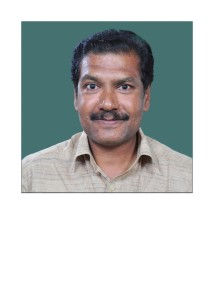 Attingal Mp Sampath,Dr. Anirudhan