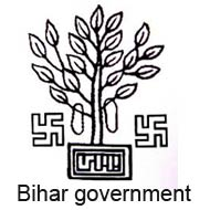 Bihar 2014 Winning Mp's List