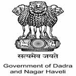 Dadra Nagar Haveli 2014 Mp's List