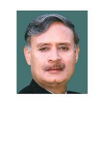 Gurgaon Mp Rao Inderjit Singh