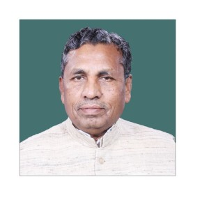 Kolar Mp Muniyappa,Shri K.H.