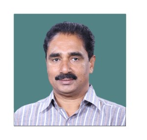 Kollam Mp Premachandran,Shri N.K.