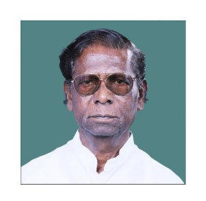Nagarkurnool Mp Yellaiah,Shri Nandi