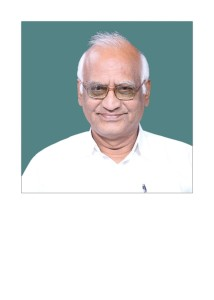 Nandyal Mp Reddy,Shri S.P.Y.