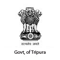 Tripura 2014 Winning Mp's List
