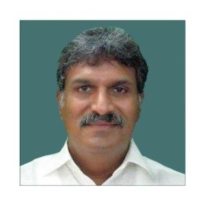 Vijayawada Mp Kesineni,Shri Srinivas