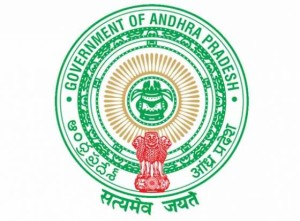 Andhra Pradesh 2014 Mp's List