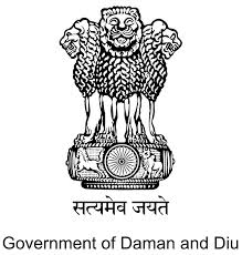 Daman & Diu 2014 winning Mp list