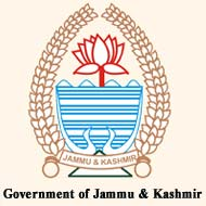 Jammu and kashmir 2014 winning mp's list