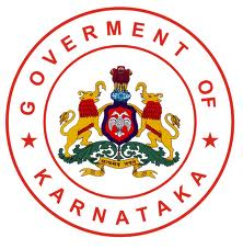 Karnataka 2014 Mp's List