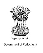 Puducherry 2014 Mp's List