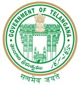 Telangana 2014 winning Mp's List